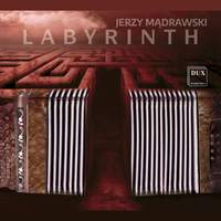 Madrawski: Labyrinth