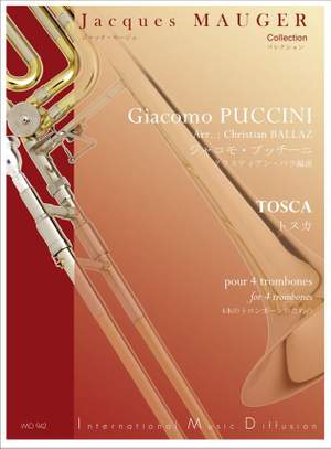 G. Puccini: Tosca
