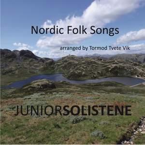 Nordic Folk Songs