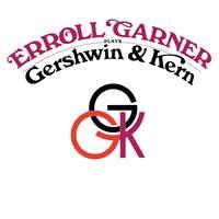 Gershwin & Kern (Octave Remastered Series)