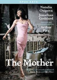 The Mother