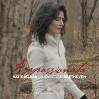 Beethoven: Appassionata