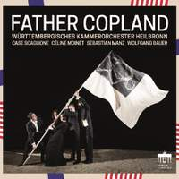 Copland: Father Copland