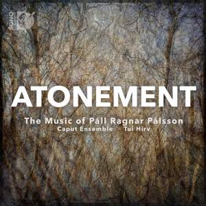 Atonement Product Image