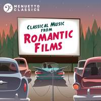 Classical Music from Romantic Films
