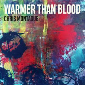 Warmer Than Blood