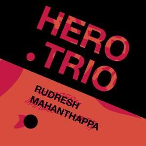 Hero Trio