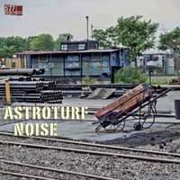 Astroturf Noise