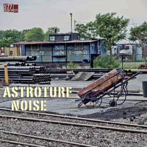 Astroturf Noise Product Image