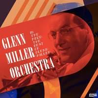 In the Mood: The Best of Glenn Miller