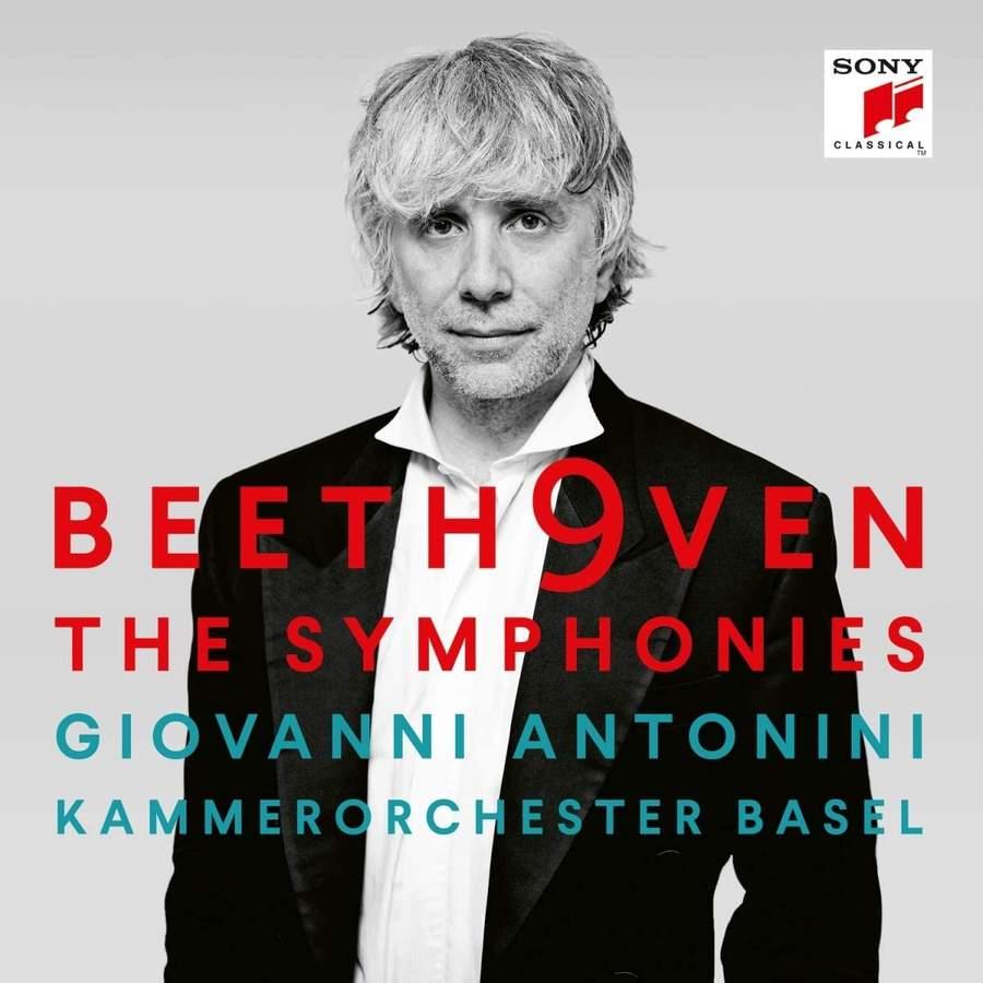 Ludwig van Beethoven - Symphonies (2) - Page 16 EyJidWNrZXQiOiJwcmVzdG8tY292ZXItaW1hZ2VzIiwia2V5IjoiODc4MTY5MC4xLmpwZyIsImVkaXRzIjp7InJlc2l6ZSI6eyJ3aWR0aCI6OTAwfSwianBlZyI6eyJxdWFsaXR5Ijo2NX0sInRvRm9ybWF0IjoianBlZyJ9LCJ0aW1lc3RhbXAiOjE1ODY4NjgyMzV9