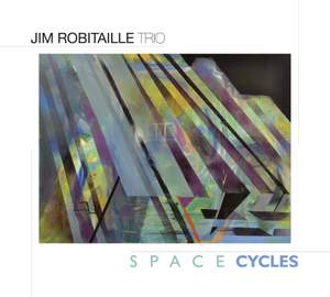 Space Cycles