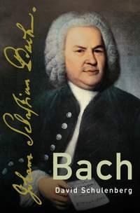 Bach: Master Musicians