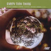 Every Tiny Thing
