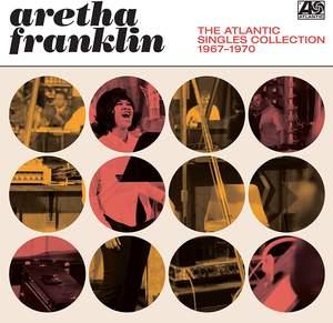 The Atlantic Singles Collectio