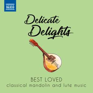 Delicate Delights