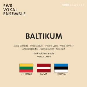 Baltikum Product Image
