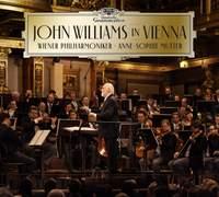 John Williams in Vienna - Vinyl Edition