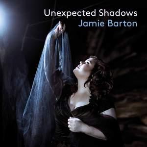 Jake Heggie: Unexpected Shadows