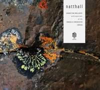 Natthall