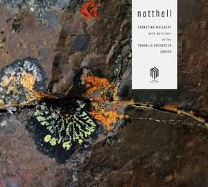 Natthall - Vinyl Edition