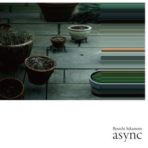 async Product Image