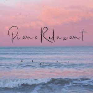 Piano relaxant : Le meilleur du piano classique
