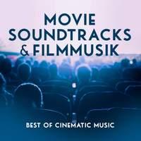 Movie Soundtracks & Filmmusik - Best of Cinematic Music