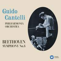 Beethoven: Symphony No. 5, Op. 67 (Excerpts with Rehearsal)