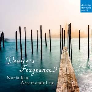 Venice's Fragrance