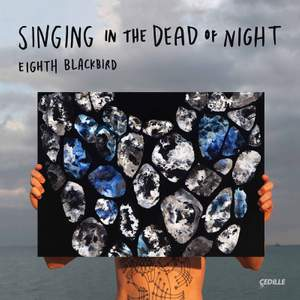 Singing in the Dead of Night Product Image