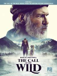 John Powell: The Call of the Wild