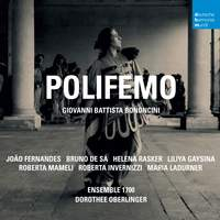 Giovanni Battista Bononcini: Polifemo