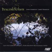 Descent/Return