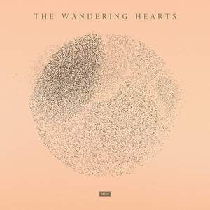 The Wandering Hearts Product Image