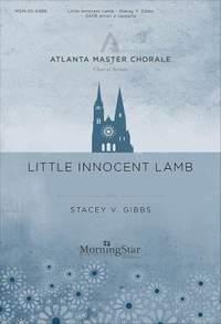 Stacey V. Gibbs: Little Innocent Lamb