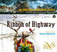 Ribbon of Highway (Live)