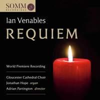 Venables: Requiem