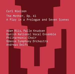 Nielsen: The Mother