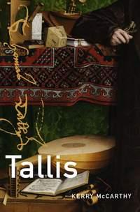 Tallis: Master Musicians
