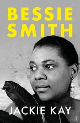 Bessie Smith: A RADIO 4 BOOK OF THE WEEK
