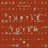 Dai Fujikura: Turtle Totem (Live)