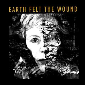 Earth Felt the Wound Product Image