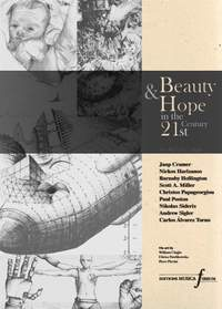Beauty & Hope in the 21st Century