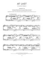 Alexis Ffrench: The Sheet Music Collection Product Image