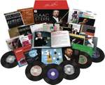 Isaac Stern - The Complete Columbia Analogue Recordings Product Image