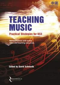 Teaching Music: Practical Strategies for KS3