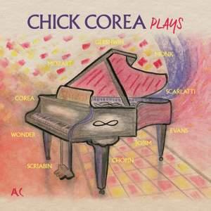 Plays - Vinyl Edition