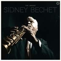 The Unique Sidney Bechet + 8 Bonus Tracks!