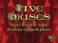 5 Muses